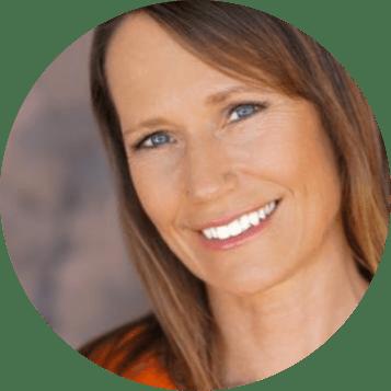 Kathy Fettke