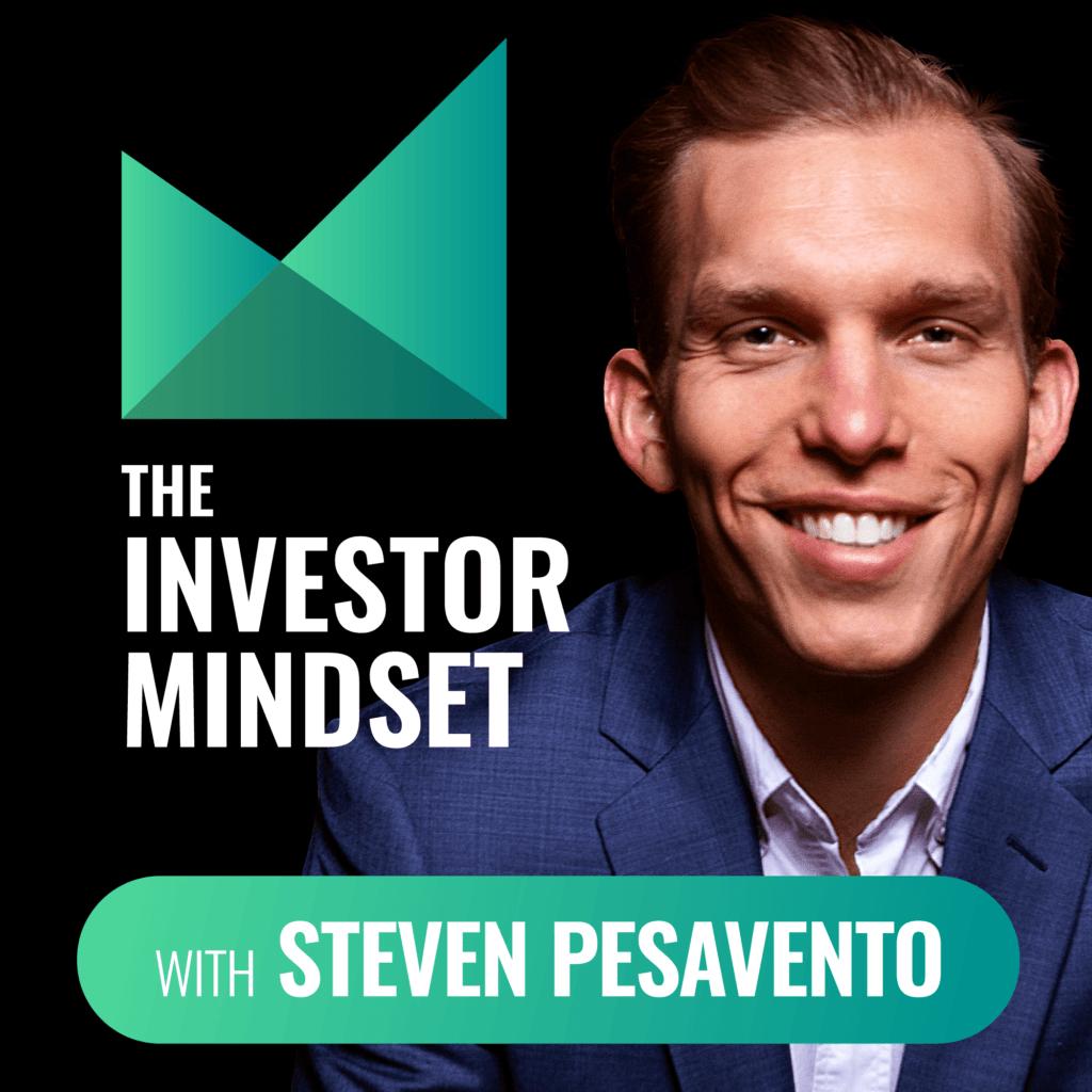 Pesavento Podcast