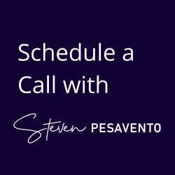 Schedule a Call with